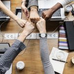 就活で内定を もらえない から もらう に変わる3つの方法 ➁履歴書は感情を書こう