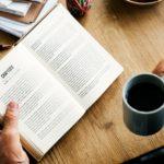 キャリアコンサルタント資格を独学で合格するおすすめ勉強法